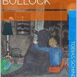 Bollock - zwei Gruselnovellen für Kinder und Jugendliche