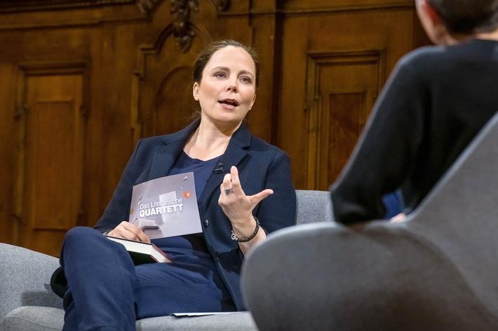 obs/ZDF/ZDF/Svea Pietschmann